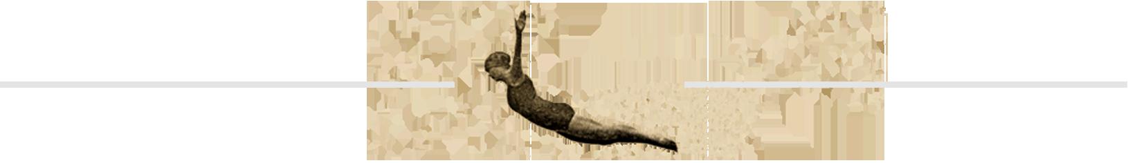 Stefanie Fryland Clausen - Olympic Gold - 1920 - Antwerp - Belgium